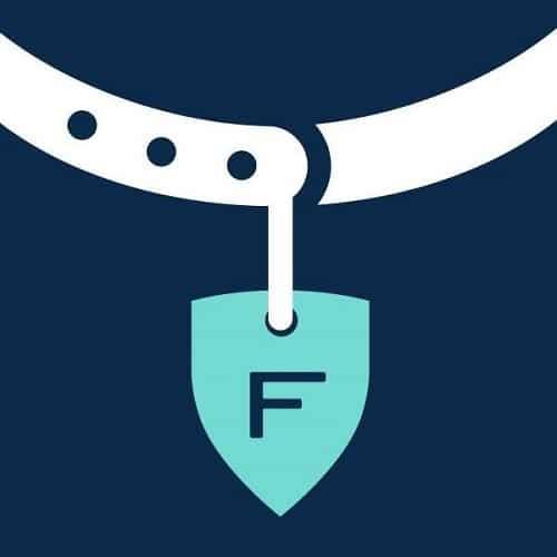 Figo Dog Insurance Review