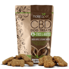 Holistapet CBD Dog Treats +Stress & Anxiety Relief Review
