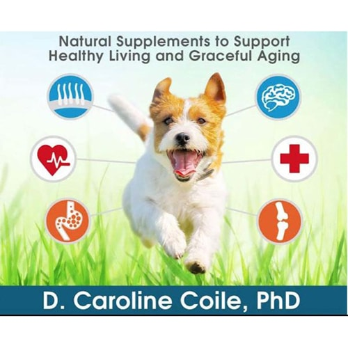 Hemp Science for Dogs – Paperback Book Review