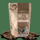 Holistapet CBD Cat Treats Review