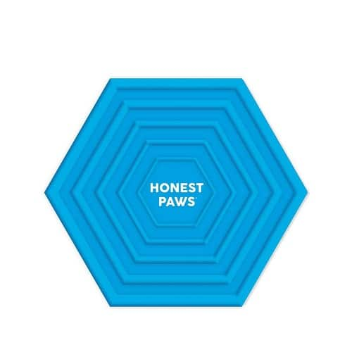Honest Paws Wag N' Rinse Review