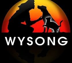 Wysong Coupon - Featured Image