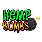 Hemp Bombs Cat CBD Oil Review - Logo