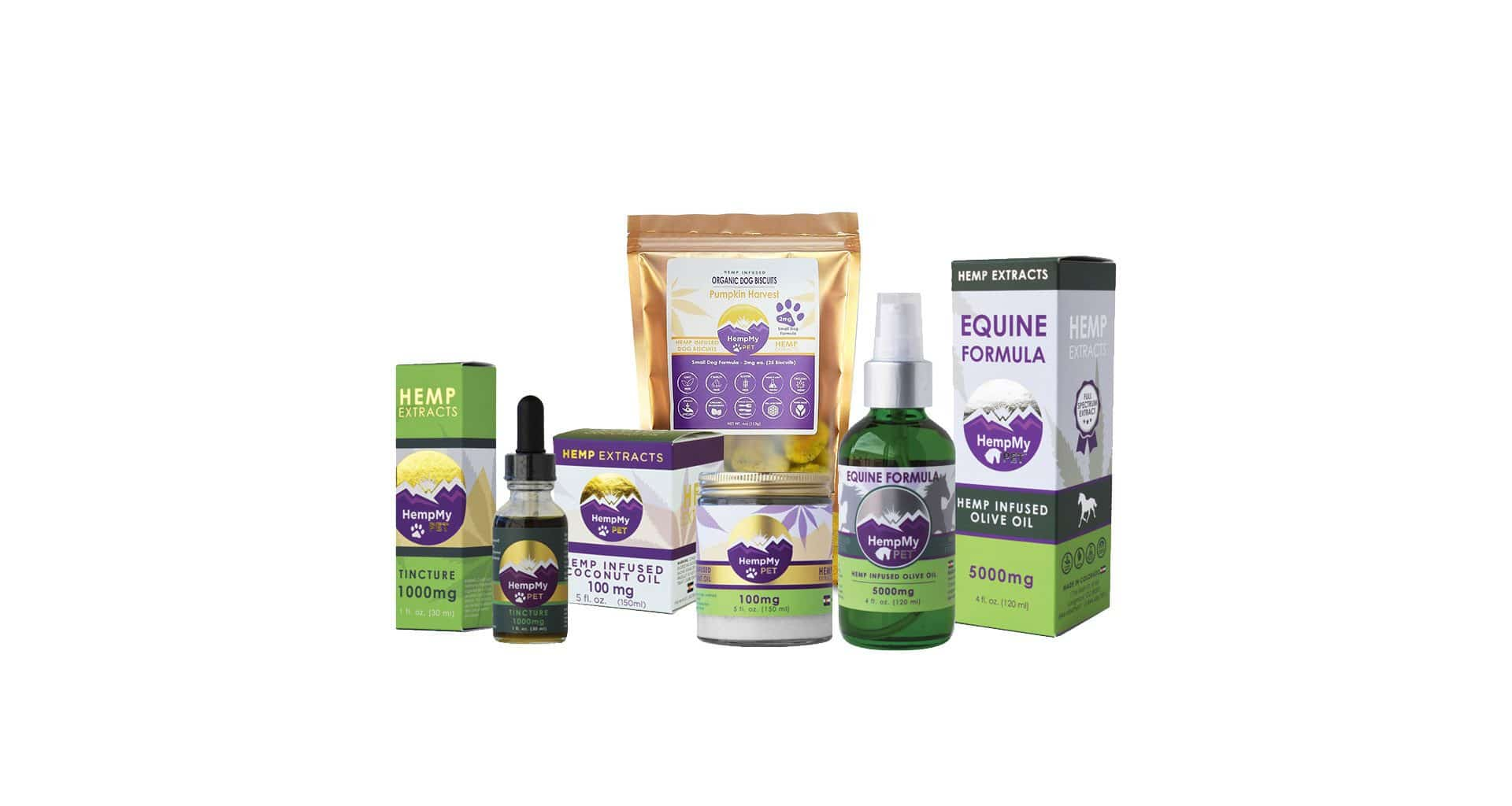 HempMy Pet Reviews - Featured Image