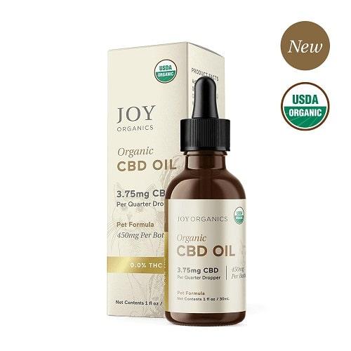Joy-Organics-CBD-Oil-for-Cats-Revew1