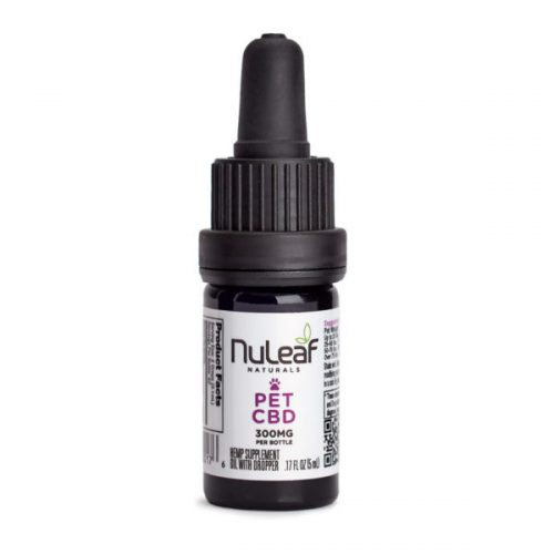 NuLeaf Naturals for Cats Review1