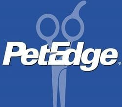 PetEdge Coupon Codes - Featured Image