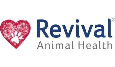 Revival Animal Health Coupon Code - Featured Image1