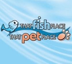 That Pet Place Coupon - Featured Image