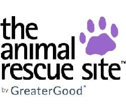 The Animal Rescue Site Coupon - Featured Image