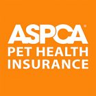ASPCA Cat Insurance Review - Logo
