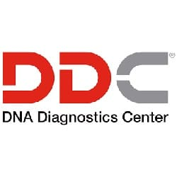 DDC DNA Testing for Cats Reviews