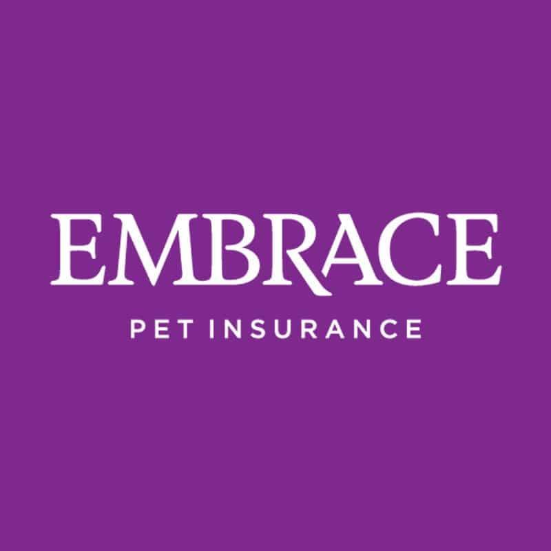 Embrace Cat Insurance Review - Logo