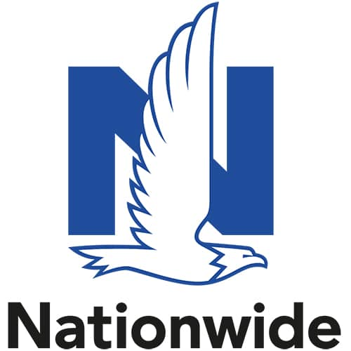 Nationwide Cat Insurance Review - Logo