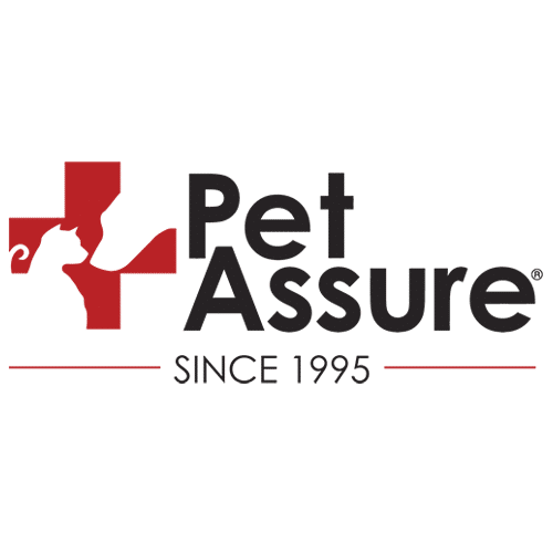 Pet Assure Cat Insurance Review - Logo