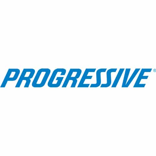 Progressive Health Insurance for Cats Review - Logo