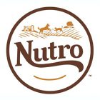 Nutro Ultra Puppy Dry Dog Food Review - Logo