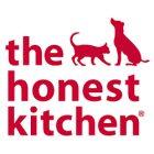 The Honest Kitchen Beef Bone Broth with Turmeric - Logos