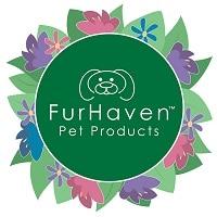 Best Cat Beds - FurHaven Logo