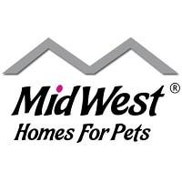 Best Cat Beds - MidWest Logo