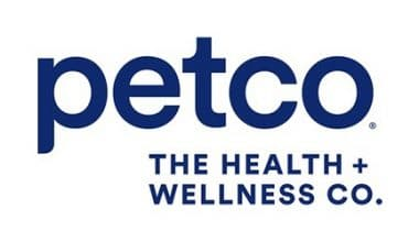 Petco-Coupon-Code-Featured-Image