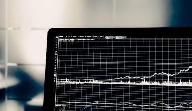 Company Stocks From CbdMD Gain 11.06% This Week1